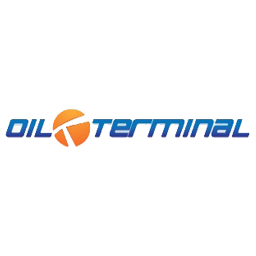 Oil-Terminal-500X500