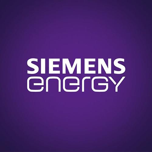 Siemensl-500X500