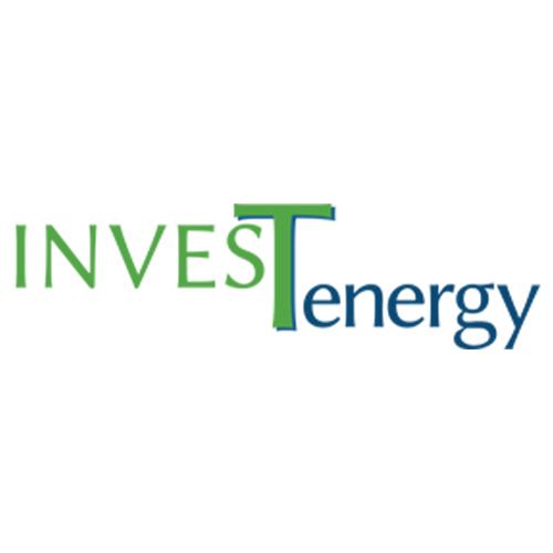 investenergy-500X500