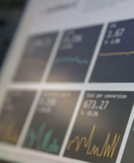 Entrepreneurship and Business Development in Energy
